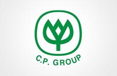 Công ty Cổ Phần Chăn Nuôi C.P. Việt Nam - Nhà Máy Chế Biến Thực Phẩm