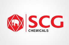 Tập đoàn xi măng Siam (SCG)