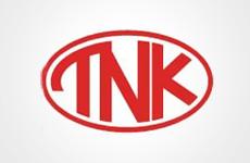 Công ty TNK Việt Nam