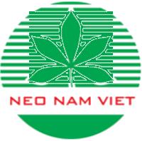 Neo Nam Việt